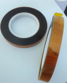 230um Double Sided Adhesive Tape Customized Pressure Senstive