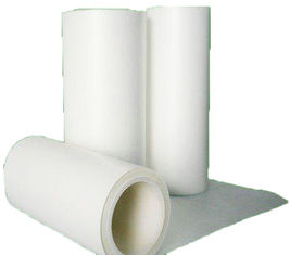 Glassine Paper Roll Highly Density Greaseproof Single Or Double Sided